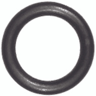 Danco 96723 #6 Faucet O-Rings (Pack Of 10)