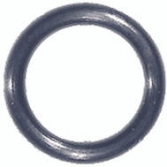 Danco 96724 #7 Faucet O-Ring (Pack Of 10)