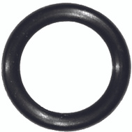 Danco 96727 #10 O-Ring Pack Of 10