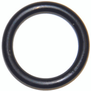 Danco 96728 #11 O Ring