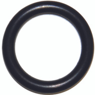 Danco 96729 #12 O Ring
