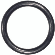 Danco 96730 #13 O Ring