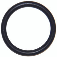 Danco 96734 #17 O Ring