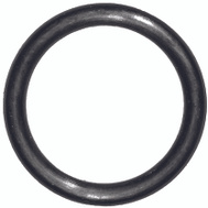 Danco 96735 #18 O Ring