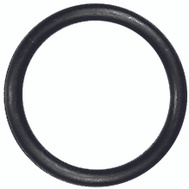 Danco 96749 #35 O Ring