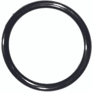 Danco 96754 #40 O Ring