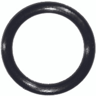 Danco 96755 #41 O Ring