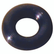 Danco 96774 #60 O Ring