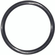 Danco 96784 #67 O Ring