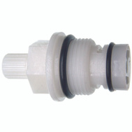 Danco 18593B 3J 9 Hot Or Cold Stem And Insert