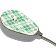 Southern Imperial R-MAS-ADHM Mouse Sensor Rplcmnt Adhesive