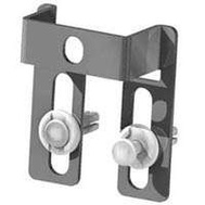 Southern Imperial RSHL-004 First Line First Line Security Peg Back Lock