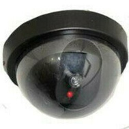 Southern Imperial RDCR-040M Camera Security Fake Red Light