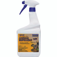 Bonide 127 Ready To Use Animal Repellent Quart