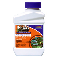 Bonide 148 Infuse Systemic Fungicide Pint