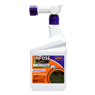 Bonide 150 32 Ounce Infuse Fungicide