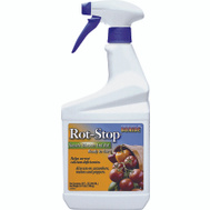 Bonide 167 Rot Stop 167 Ready To Use Quart