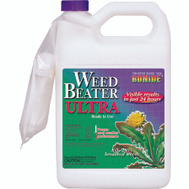 Bonide 308 Weed Killer Ready To Use Gallon