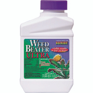 Bonide 309 Weed Beater Weed Kill Ultra Pint Concntrat