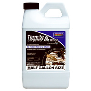 Bonide 569 Termite And Carpenter Ant Control Insecticide