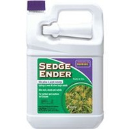 Bonide 0681 Sedge Ender Ready-To-Use Gal
