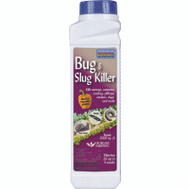 Bonide 908 Bug & Slug Killer 1.5 Pound