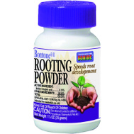 Bonide 925 Bontone Powder Rooting 1.25 Ounce