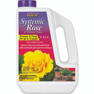 Bonide 945 Food Rose/Flower Systemic 5 Pound