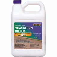 Bonide 5131 Total Gallon Concentrate Vegetation Kill