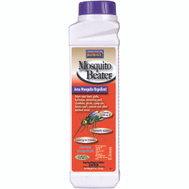 Bonide 5611 Mosquito Repellent Area 1.5K