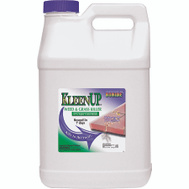 Bonide 7463 Kleen Up 2.5 Gallon Kleenup 41 Percent Glyphosate