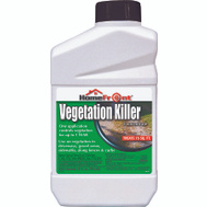 Homefront 105121 Killer Vegetation Conc Qt