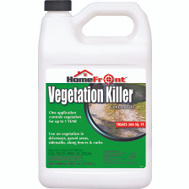 Homefront 105131 Killer Vegetation Conc Gal