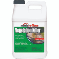 Homefront 105141 Killer Vegetation Conc 2.5g
