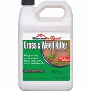 Homefront 107498 Killer Weed/Grss Rtu Gallon