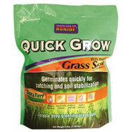 Bonide 60267 Seed Grass Quick Grow 20 Pound