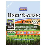 Bonide 60287 Seed Grass High-Traffic 20 Pound