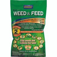 Bonide 60422 Weed/Feed 5M Sq Ft Phase 2
