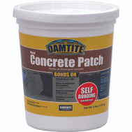 Damtite 04003 Bonds On Patch Concrete Vinyl Bonds 3 Pound