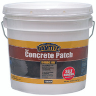 Damtite 04012 Bonds On Patch Concrete Vinyl Bond 12 Pound
