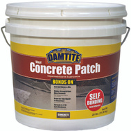 Damtite 04025 Bonds On Patch Concrete Vinyl Bond 25 Pound