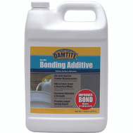 Damtite 05370 Additive Acrylic Bonding Gal