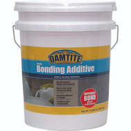 Damtite 05500 Additive Acrylic Bonding 5Gal