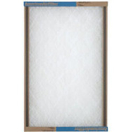 AAF Flanders 125301 Fiberglass Air Filter 25 Inch By 30 Inch By 1 Inch
