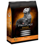 Purina 13059 Pro Plan Pro 35 Pound Chicken And Rice Food