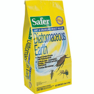 Woodstream 51703 Safer Insect Killer Ant And Crawling 4 Pound