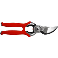 Corona Clipper BP7100D Bp7100d Pruner Dualcut 1in
