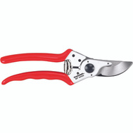 Corona Clipper BP 4250 1 Inch Capacity Bypass Pruner