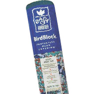 Easy Gardener 604 Bird Block 7 By 20 Foot Netting