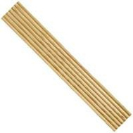 Waddell RFC27 2 1/4 By 1/2 Inch By7 Foot Fluted Casing